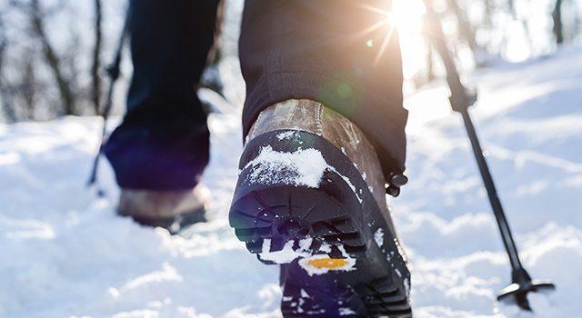 Heli Skiing – A Popular Sport In Canada