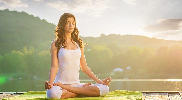 Major Benefits Of Doing Pilates On Daily Basis