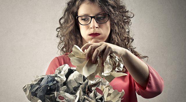 Site Waste Management Plans – Burden or Benefit to Contractors?