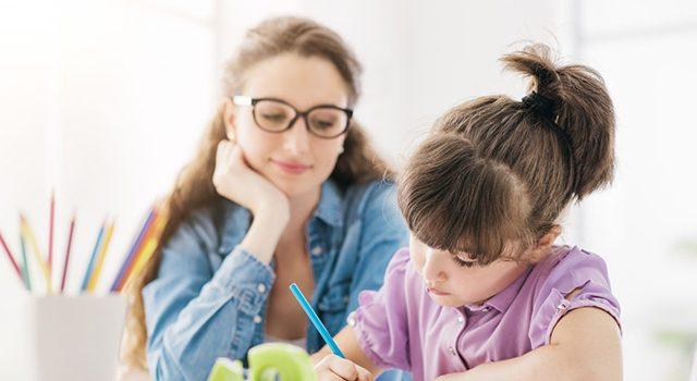Home Schooling – 5 Upsides Vs Downsides