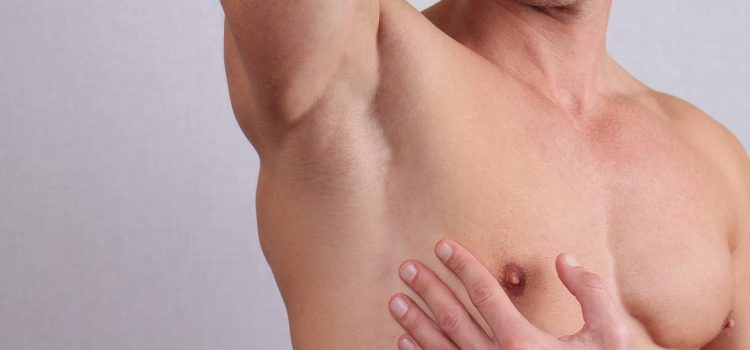 Gorilla Underarms? Seven Ways for Hair Removal