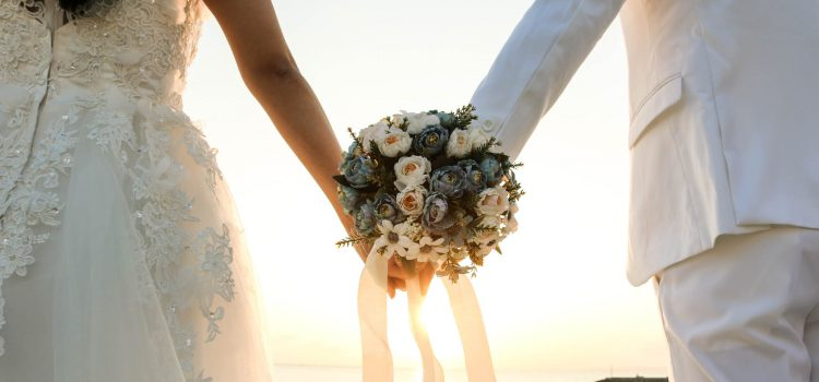 Various Wedding Ceremonies Of The World